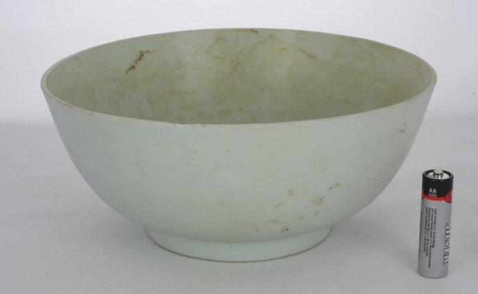 2010533