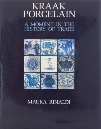 Pater gratia oriental art book fandeluxe Gallery